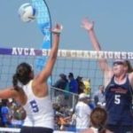 Gulf Shores will be host site first NCAA <b>beach volleyball</b> championship
