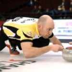 Latest Ice Curling News