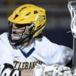 <b>Lacrosse</b> notebook: Experienced Mt. Lebanon favored to return to boys <b>lacrosse</b> <b>…</b>