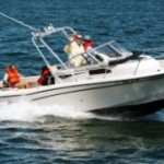 Latest Boating News