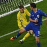 Vicente del Bosque planning for Italy clash after Spain lose against Croatia