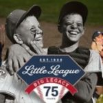 Latest Little League Baseball News