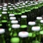 Global brewers push local beers to quench African palates