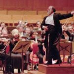 Symphony orchestras survive, thrive in smaller communities