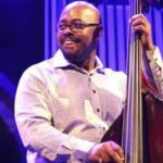 Grammy-winning bassist Christian McBride talks about plans for Newport Jazz Festival