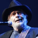 Merle Haggard, Country Music Legend, Dies at 79