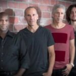 Yellowjackets bring jazz fusion sound to University of Wyoming