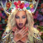 Who Is The Most Popular Pop Music Diva of 2014? This Is What The Numbers Tell Us…
