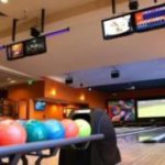 Bowling alleys have history to spare