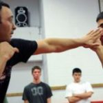 Mixed Martial Arts Makes Its Way to High School