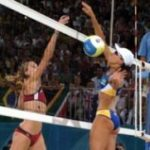 Latest Beach Volleyball News