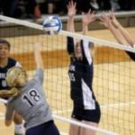 Former Rice volleyball player Pazo to represent Venezuela in 2016 Olympics