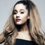 It's showtime! Ariana Grande is going back to musicals and would be PERFECT for these 6 roles