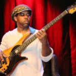 Latest Bassists News