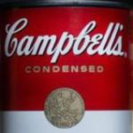 Campbell Soup Co. (CPB) Stock Rating Lowered by Zacks Investment Research