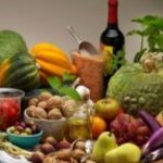 The Mediterranean diet can boost your brain