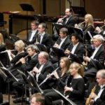 Latest Orchestras News