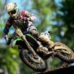 The History of Motocross – American Style
