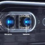 Dual Rear Camera Likely to Remain Exclusive to High-End iPhones in 2017