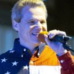"""2015 Semifinalists of """"America's Got Talent"""" to Headline Bluegrass for Hospice"""