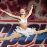 'Dance Moms' Recap: Does Brynn Become an Official Team Member?
