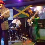 Latest Reggae  News