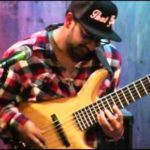 6 Bassists You Should Know About
