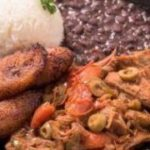 Latest Cuban Foods  News