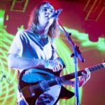 The 10 Best Guitarists Right Now