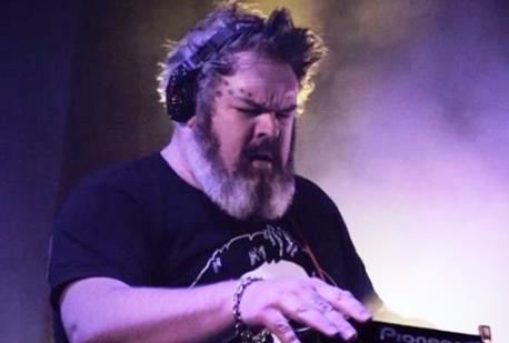 "DJ Hodor's ""Rave of Thrones"" Tour Has Begun, is an Actual Rave of Thrones"