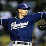 Trevor Hoffman Misses Baseball Hall of Fame Induction by 5 Votes