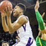 Lorenzo Romar's fate likely tied to next recruiting class