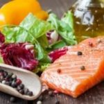 Why a Mediterranean diet is good for your brain