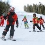 Kids Can Ski and Ride for Free in Colorado Ski Country