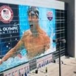 'Disappointment and disbelief': Mutual of Omaha ends 15-year sponsorship of USA Swimming