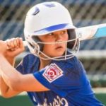 Little League Baseball Changing Age Eligibility Date