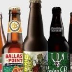 Latest Beers News