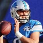 Fantasy Football: Week 1 NFL Daily Fantasy Picks