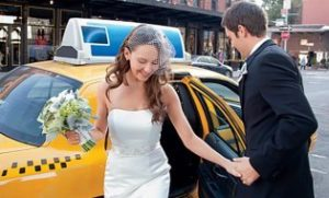 blogs-aisle-say-wedding-guest-transportation