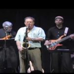 Gyani Indo Jazz Fusion Concert Ticket Giveaway