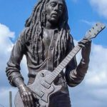 Where Did Reggae Music Come From?