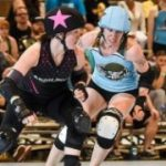 Roller Derby and Diversity