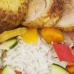 Latest Creole Foods  News