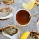 Rant: Be More Seafood Adventurous