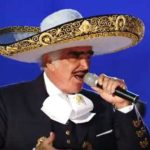 Roja: The Top Mariachi Singers Of All Time