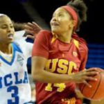 Cynthia Cooper-Dyke Resigns As USC Women's Basketball Head Coach