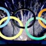 2016 Olympics: Pac-12 Rio Olympics Quick Facts