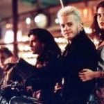 The Lost Boys Television Show: 'iZombie' Creator Rob Thomas Pushing For More 'Peter Pan'
