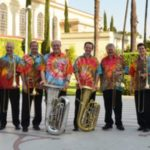 University of Redlands: Pokorny Low Brass Seminar slated July 5-9