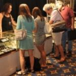 Emerald Expositions Acquires Antique Jewelry Fairs